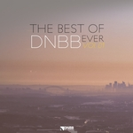 The Best Of DNBB Ever Vol 01