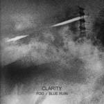 Fog/Blue Ruin
