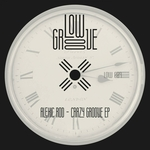 Crazy Groove EP