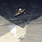 PATRICK BOLTON - Prognosis EP (Front Cover)