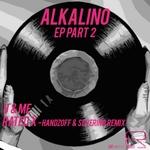 Alkalino EP 2
