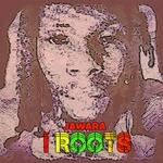 I Roots