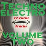 Techno Electro Vol 2