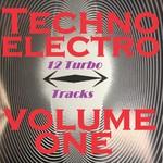 Techno Electro Vol 1