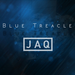 Blue Treacle (Remixes)