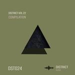 District 22
