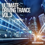 Ultimate Driving Trance Vol 3