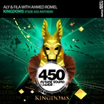 Kingdoms (FSOE 450 Anthem)