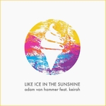Like Ice In The Sunshine 2016