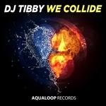 We Collide