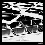 Spectrum Vol 1