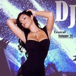 DJ Central Vol 21
