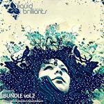 Bundle Vol 2