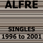 SINGLES 1996 To 2001