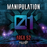 Area 52 EP