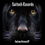 Feel My Groove EP