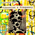 Vibration & Frequency