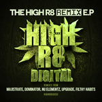 The High R8 Remix