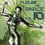 Future Of Dance 10
