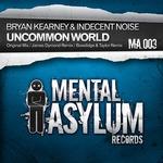 Uncommon World