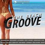 The Beach Groove 2016