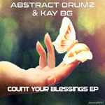 Count Your Blessings EP