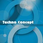 Techno Concept