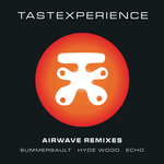 Airwave Remixes