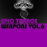 Epic Trance Weapons Vol 6