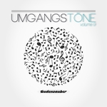 Umgangstone Vol 9