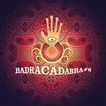 Hadracadabra Vol 6