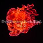 Real Burning Sonic Blast Vol 2