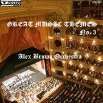 Great Music Themes No 3