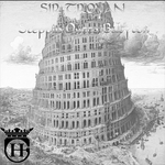Steppin' Outta Babylon