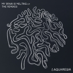 My Brain Is Melting EP - The Remixes