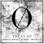 Trust EP