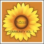 Community Vol 1