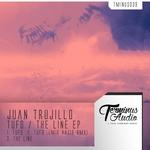 Tufo/The Line EP