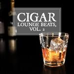 Cigar Lounge Beats Vol 2