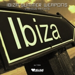 Ibiza Summer Weapons 2016