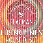 Fringlines House DJ Set