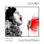 Lock, Stock, N' Barrel