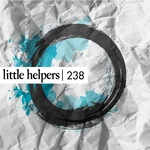 Little Helpers 238