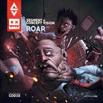 Roar EP