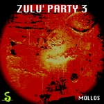 Zulu Party Vol 3