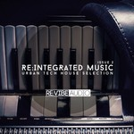 Re:Integrated Music Issue 2