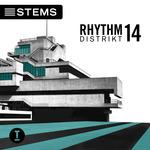 Rhythm Distrikt 14