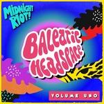 Balearic Headspace Vol 1
