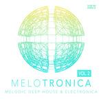 Melotronica Vol 2