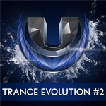 Trance Evolution #2